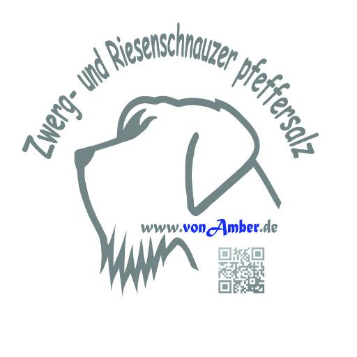 Schnauzerlogo-zwerg-riese-512
