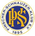 Logo des PSK